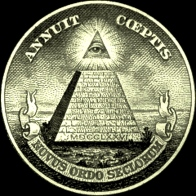 Illuminati-dollar_tower