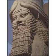 Het Akkadische Koninkrijk der Babyloniërs