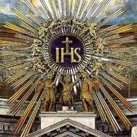 Jesuit Sunworship