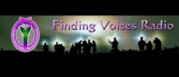 Finding Voices Radio